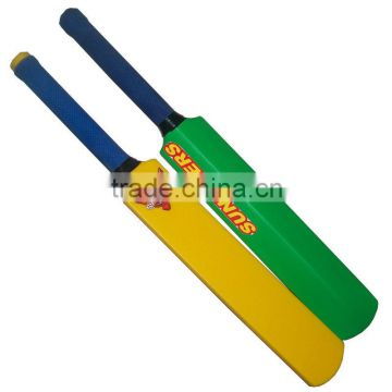 Mini Branded Promotional Cricket Bat