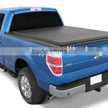 Snap On Tonneau Cover Buy Pickup Truck Snap On Bed Cover On China Suppliers Mobile 128313047