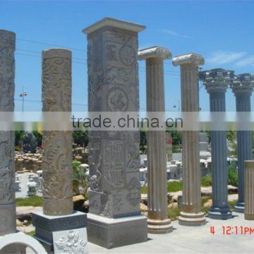 House Roman Pillars Column Designs Decorative Pillars For Homes Of
