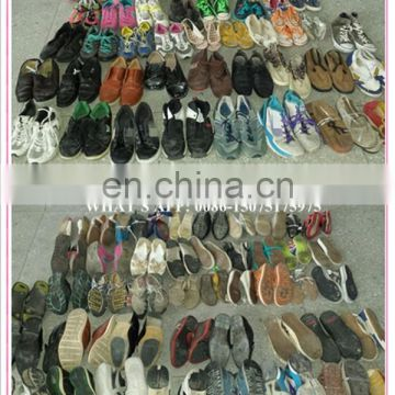 second hand shoes in uk bulk used shoes