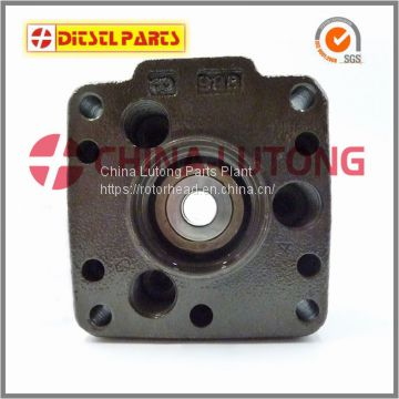 Ve Head Rotor for FIAT Geotech OEM 1-468-333-323
