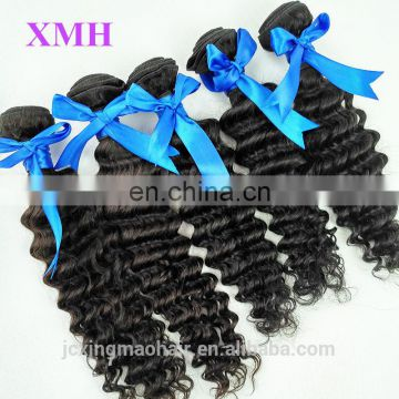 Perfect 100% Unprocessed Virgin Malaysian Hair, natural hair extensions, Malaysian virgin hair