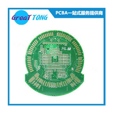 Full-Turnkey PCB
