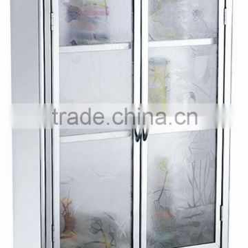 kitchen cabinet,kitchen cupboard,stainless steel cabinet stainless steel kitchen cabinet