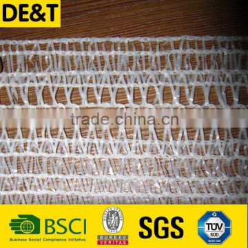 shade net house ,agricultural flat woven wire mesh shade net