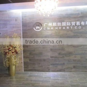 Guangzhou Cnk Heart Int'l Trade Co., Ltd.