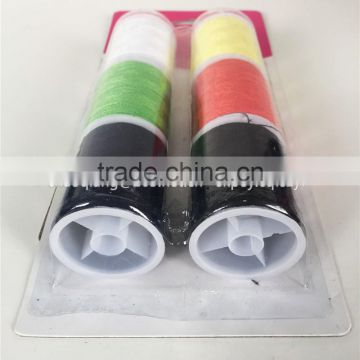 latex rubber thread,1000 thread count egyptian cotton sheets,used sewing thread winding machine