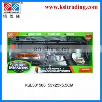 B/O guns plastic toy guns and weapons for sale