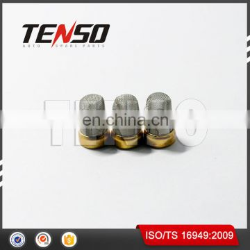 Fuel injector repair kits fuel injector microfilter 11017 (8.7*3.8*13.2mm)