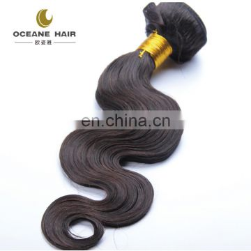 2016 new hot sale top grade wholesale unprocessed brazilian remy hair extension