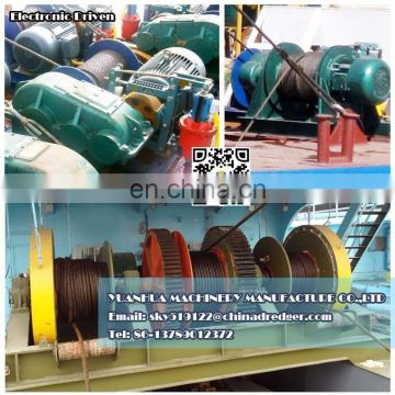 hot selling sand mining machine abrasive and corrosive resistant slurry pump