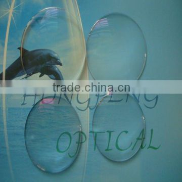 China optical lens supplier (CE,factory)