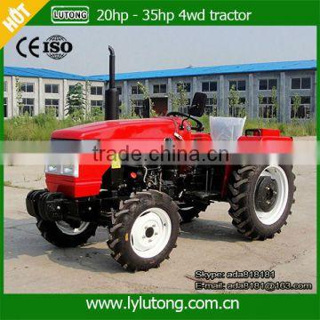Mini Tractor Price/mahindra tractor price/massey ferguson tractor price in  pakistan/tractor