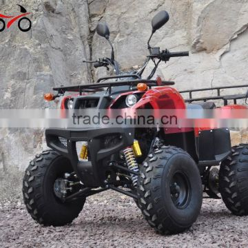 Atv For Sale Cheap >> Cheap Qwmoto Racing Gy6 Quad Bike 150cc 200cc Automatic Atv
