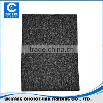 SBS asphalt waterproof membrane cheap roofing materials