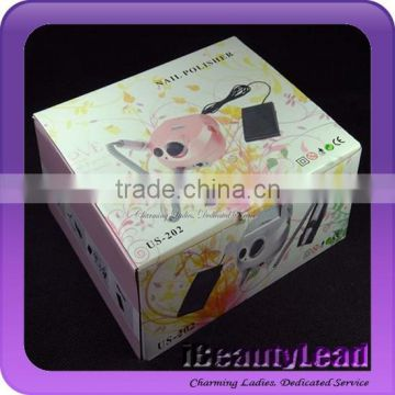 nail drill machine electric nail machine acrylic nail machine