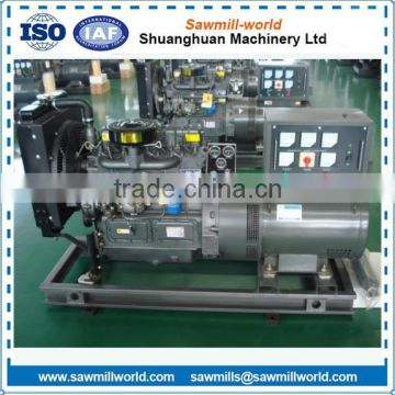 Factory Direct sales electric generator for wholesales