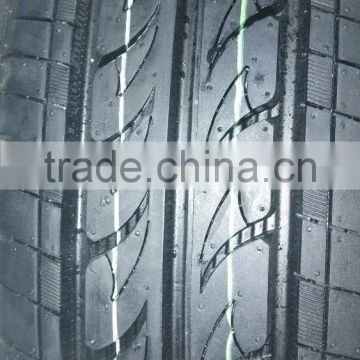 alibaba china hot new products 185/60R14 PCR tyre,car tire