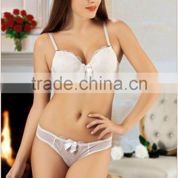 ff34133f350c5 Ladies sexy lingerie turkish wholesale bra panty set of Bra Panty Set from  China Suppliers - 157116420