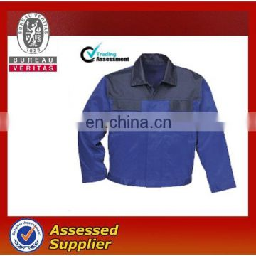 Promotion winter work jacket