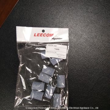 Leecom Air Stone for Fish Tank Aquarium Accessories