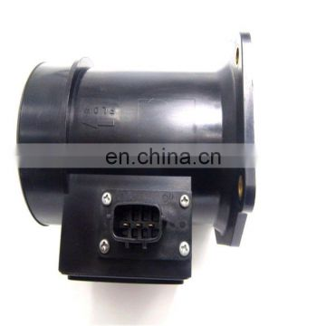 Mass Air Flow Sensor Meter MAF For 22680-31U05 22680-31U00