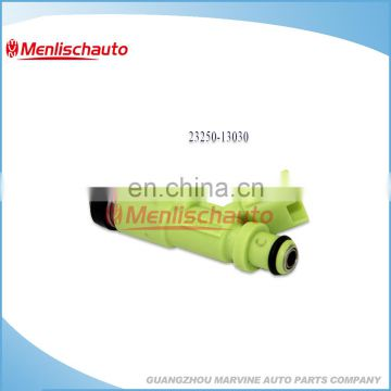 Hot sell genuine injector 23250-13030