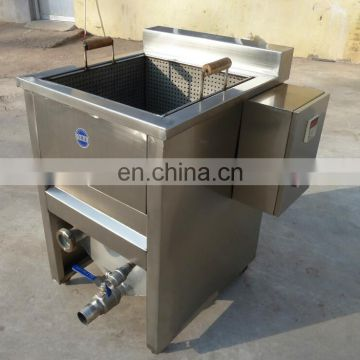 air fryer machine chicken deep fryer machine potato fryer machine