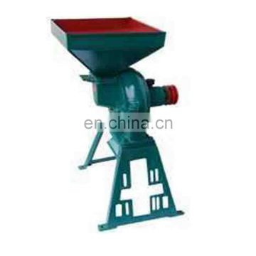Tooth claw removable rice grinder machine with good quality