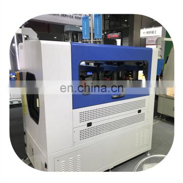 Advanced GYJ-CNC 5-axis rolling machine for aluminum windows and doors