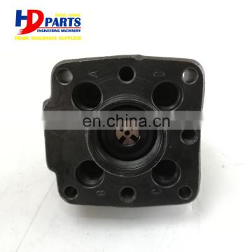Pump Head 096400-1220 Machinery Engine Spare parts