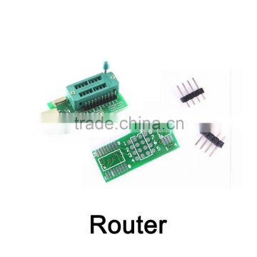 Hot sales! CH341A 24 25 Series EEPROM Flash BIOS DVD USB Programmer