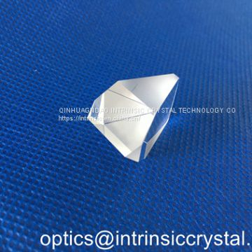 Optical components, lens, prism, windows manufacturer