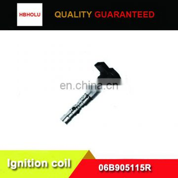 06B905115R ignition coil for VW