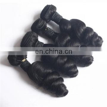 8-32 inch large in stock virgin mink brazilian hair 100% real human hair extension