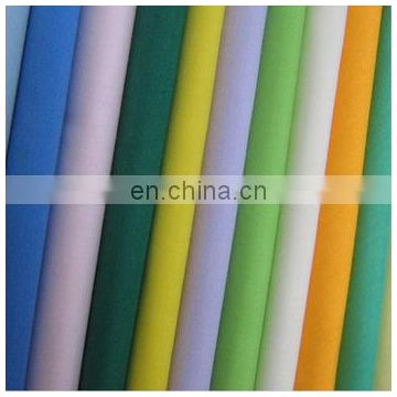 45x45 110*76 58''/60'' woven lining tc pocketing fabric manufacturer