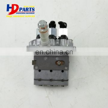 D1105 Fuel Injection Pump 16030-51013