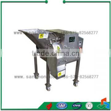 fruit and vegetable slicer cutter machine