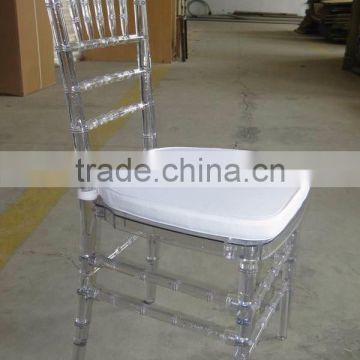 Wedding Factory Direct.Factory Direct Wholesale Price Resin Chiavari Chairs For Wedding Of