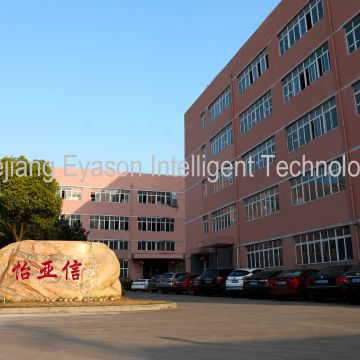 Zhejiang Eyason Intelligent Technology Co.,Ltd