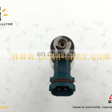 Car Fuel Injector nozzle 23250-31020 23209-39055