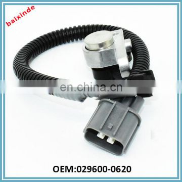 Engine Camshaft Position Sensor OEM 029600-0620