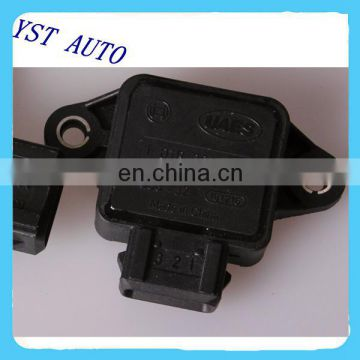Genuine Quality Auto Parts Throttle position sensor TPS sensor F01R064915 for Chana Star 2