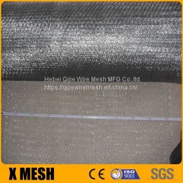 Crab Trap Wire/Hexagonal Hole Shape and Galvanized Iron Wire Material Hexagonal Wire Mesh