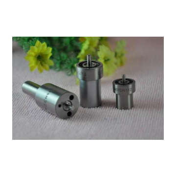 Perfect Performance Dlla150sn702 Uinversal Car Common Rail Injector Nozzle