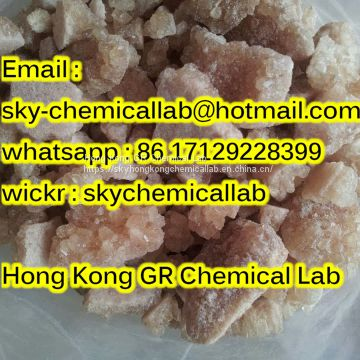 5F-MDMB2201 5f-mdmb2201 MMB022 mmb022 yellowpowder sky-chemicallab@hotmail.com