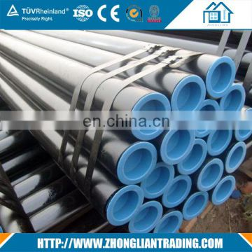 stpg370  20mm diameter seamless stainless steel pipe  price