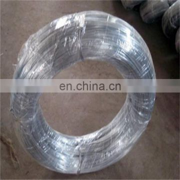 Professional supply Electro Galvanized Iron Wire,GI wire,binding wire