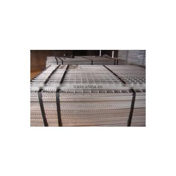 Anping Shengyang Metal Wire Mesh Products Co., Ltd.