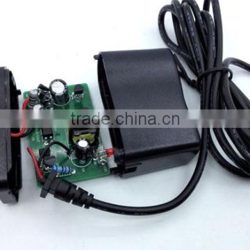 12V 350ma power adapter